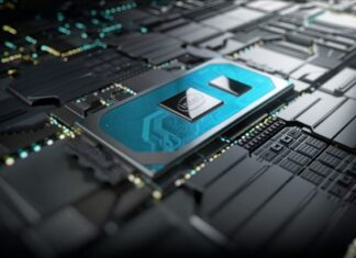 After many years of delay, Intel's 10-nanometer processors arrives