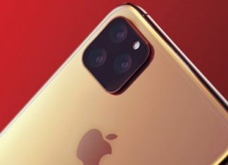 Report: The successors of the iPhone XS and XS Max will be called iPhone Pro