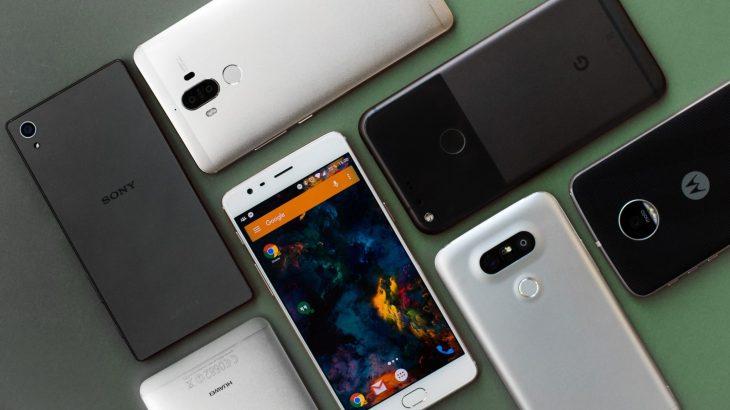 Top best under $300 smartphones you can buy!