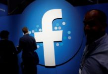Facebook admits that it has been listening your voice