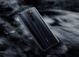 Xiaomi Redmi Note 8 and Note 8 Pro Officially Revealed