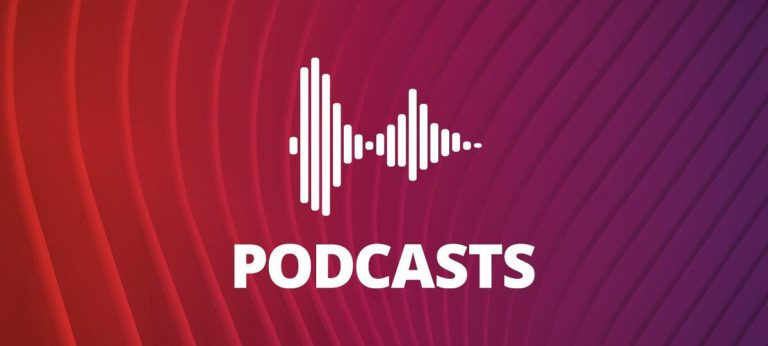 Best Professional and Innovative Podcasts to Check Out