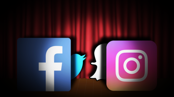 Meet the new Facebook app that will split Instagram into two