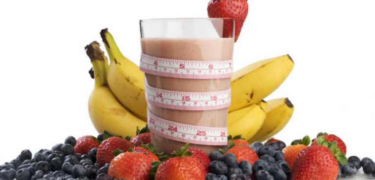 7 Best meal replacement shakes 2019