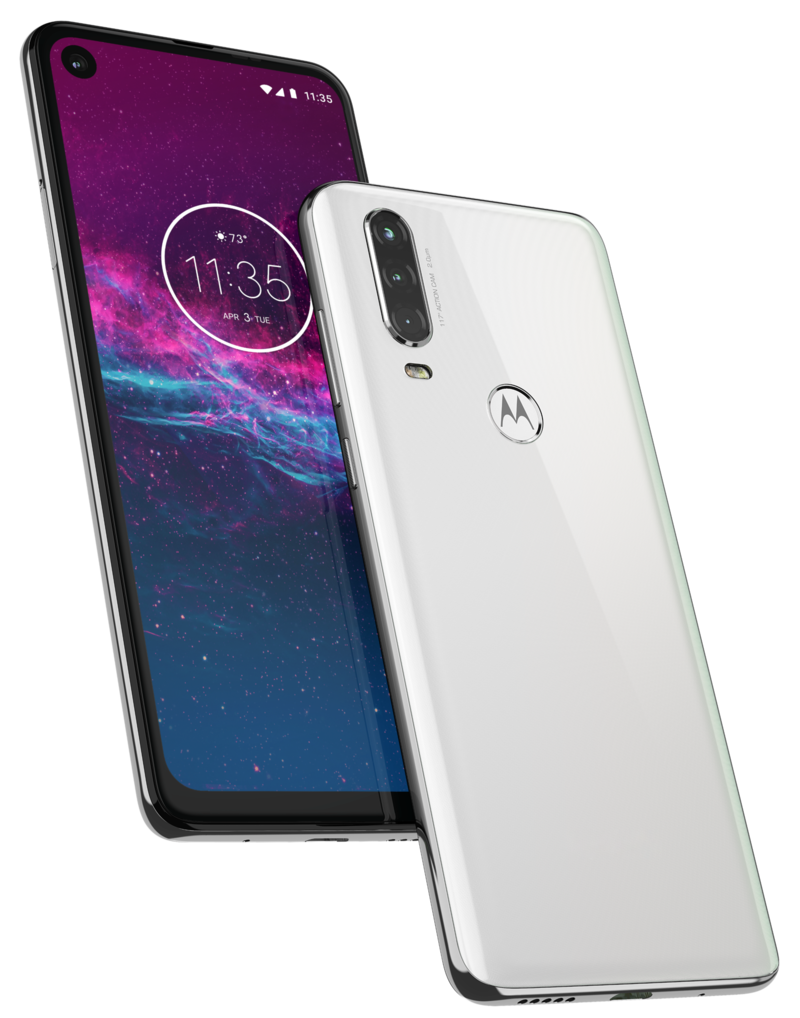 motorola one action render hero 2