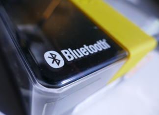 Researchers found a fundamental problem with Bluetooth security