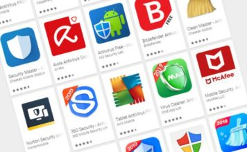 Do you need an antivirus on Android? What about on the iPhone?