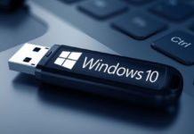 Soon you will be able to install Windows 10 from the cloud