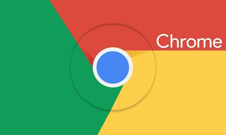 The new version of Chrome makes it easier to browse from multiple devices at once