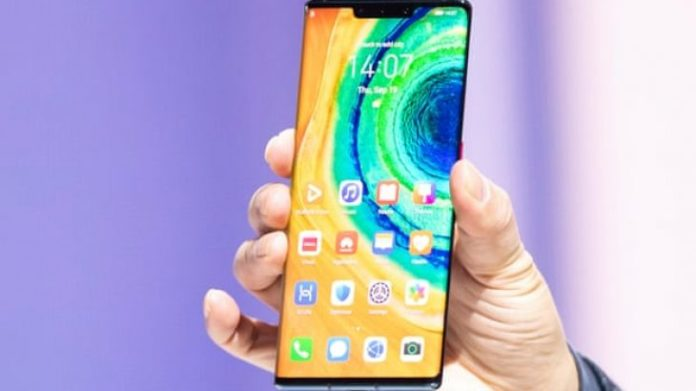 Huawei unveiled Mate 30 and Mate 30 Pro, the phones that have everything but no one will buy