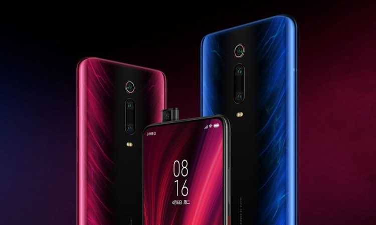 Redmi K20 Pro Exclusive Edition Launched: Price, Specs and other Details