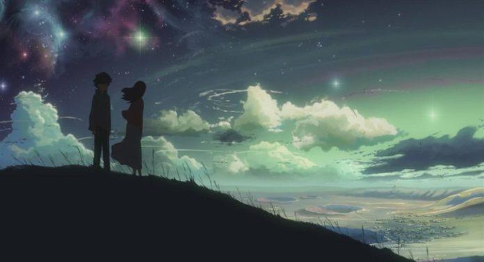 AnimeDao Alternatives: Top 5 Best Sites like AnimeDao 2019