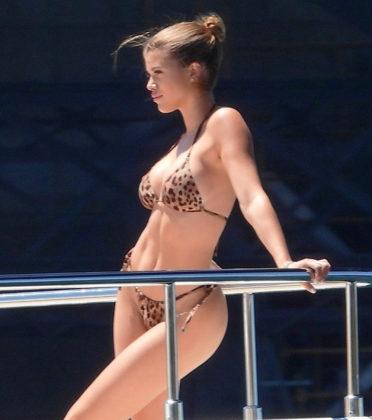 sofia richie bikini 6