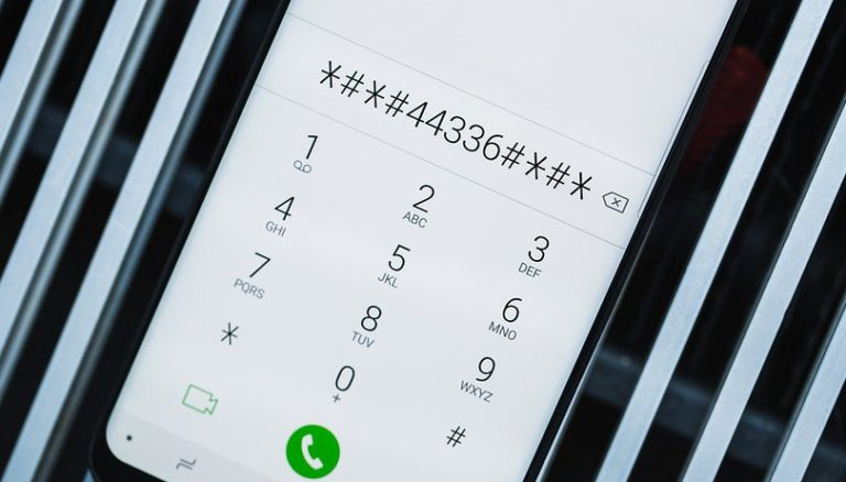 Top 8 Secret Phone Codes (Android and iPhone)