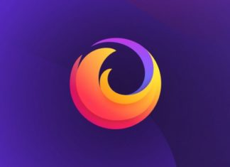Firefox 70 Brings a New Logo and Higher Security