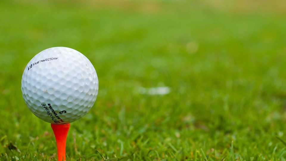 How A Golf GPS Aide Can Take Your Game To The Next Level,