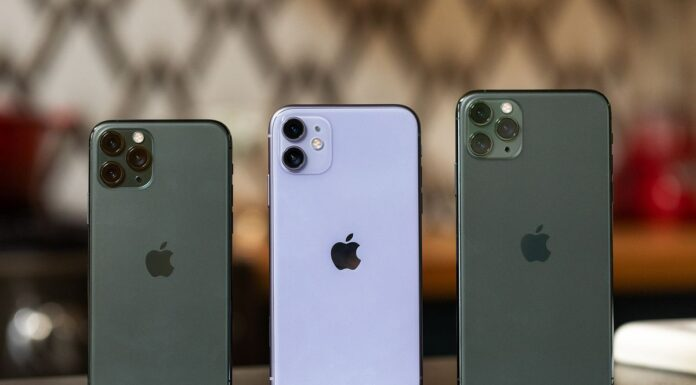The price for producing an iPhone from Apple will drive you crazy, it's very low!