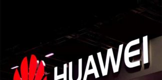 United States will give US companies permission to sell they technology to Huawei