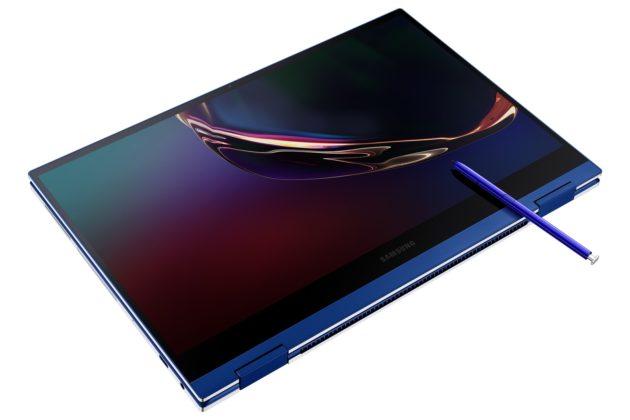 1572380680 galaxy book flex13 3