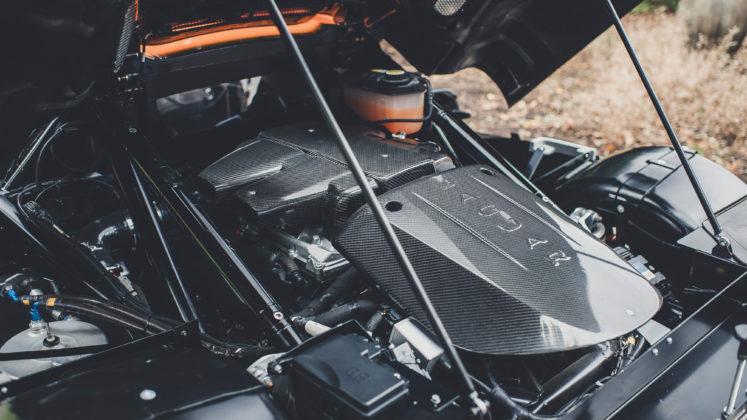 2015 jaguar cx75 spectre stunt car 03