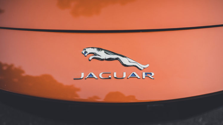 2015 jaguar cx75 spectre stunt car 08