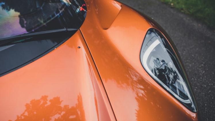 2015 jaguar cx75 spectre stunt car 10