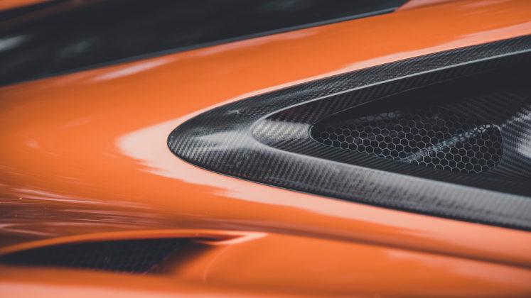 2015 jaguar cx75 spectre stunt car 12