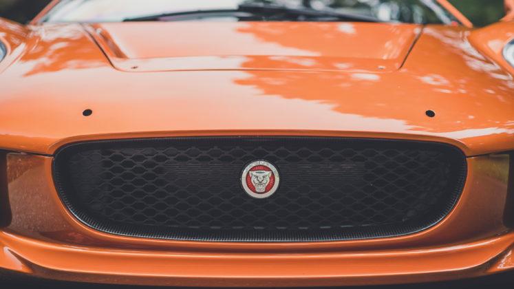 2015 jaguar cx75 spectre stunt car 13
