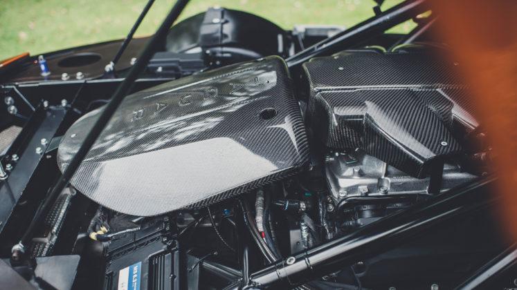 2015 jaguar cx75 spectre stunt car 20
