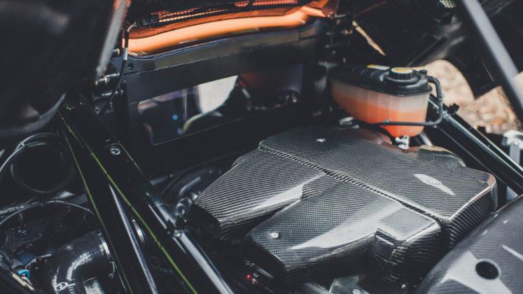 2015 jaguar cx75 spectre stunt car 23