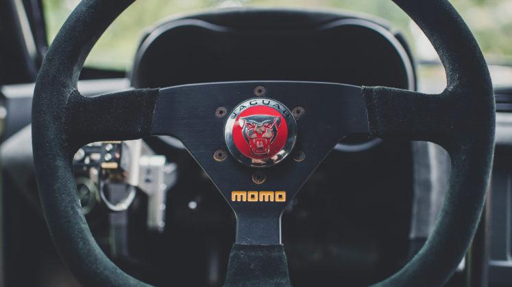 2015 jaguar cx75 spectre stunt car 25