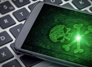 Dangerous applications that act as antivirus have received 1.66 billion downloads on Android