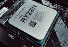 Ryzen 9 3950X destroys Intel's competition
