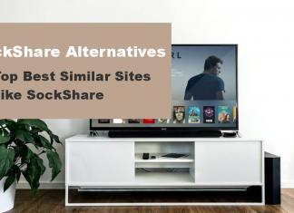 SockShare Alternatives: Top 10+ Similar Sites Like SockShare (2020)