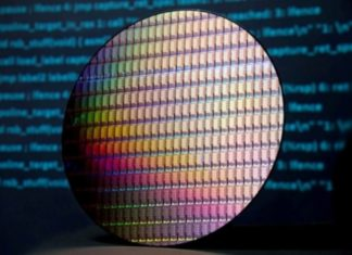 Intel claims that the 10nm desktop processors will arrive early next year