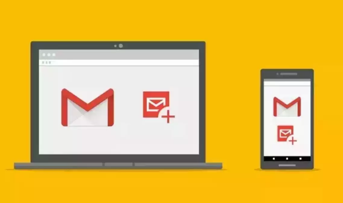Dynamic E-mail in Gmail, what does it means for users?