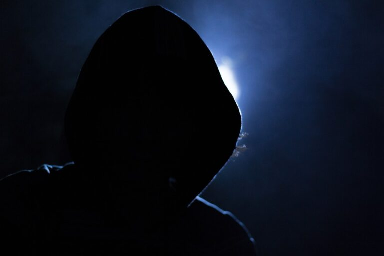 How to Access the Dark Web in 2019
