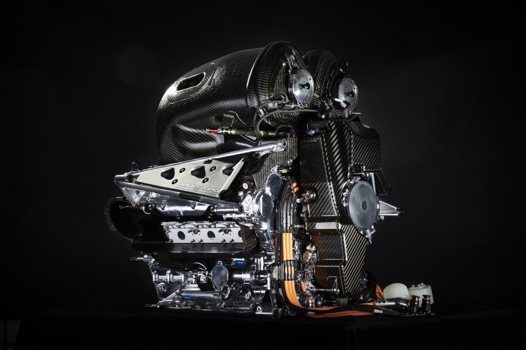 mercedes amg w07 2016 formula one car 100546763 l