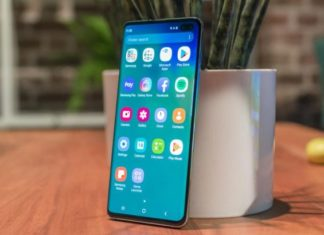 Samsung confirms radical changes to Galaxy S11