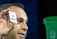Another 77 security releases on Intel processors