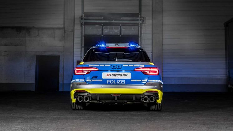 audi rs4 avant by abt for tune it safe campaign 10