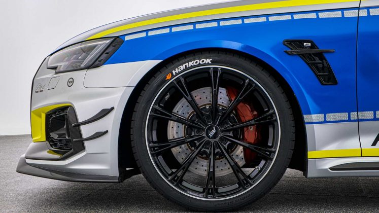 audi rs4 avant by abt for tune it safe campaign 12