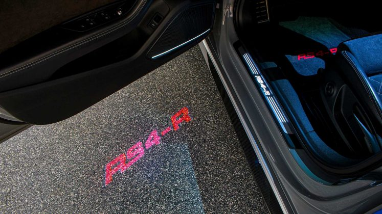 audi rs4 avant by abt for tune it safe campaign 24