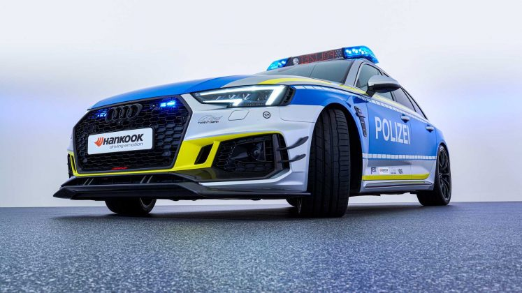 audi rs4 avant by abt for tune it safe campaign 4