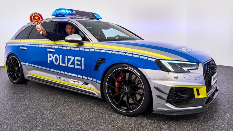 audi rs4 avant by abt for tune it safe campaign 6