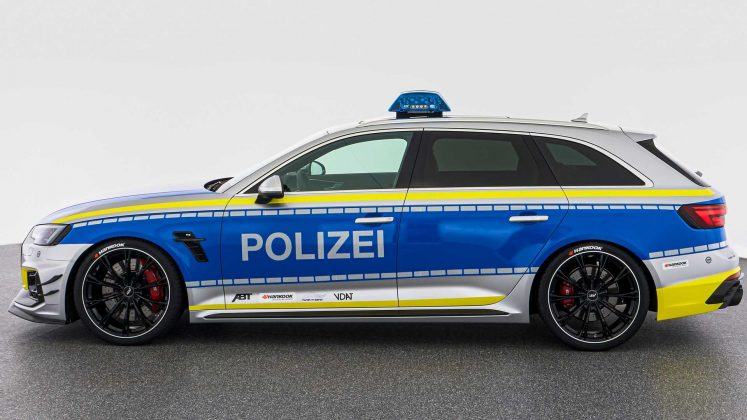 audi rs4 avant by abt for tune it safe campaign 7