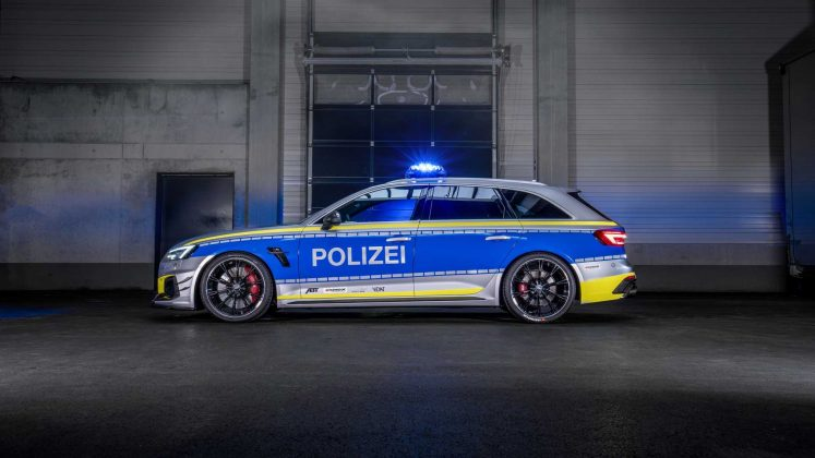 audi rs4 avant by abt for tune it safe campaign 8