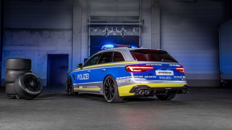 audi rs4 avant by abt for tune it safe campaign 9
