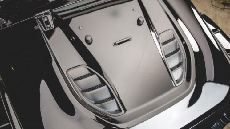 auto 2017 custom jeep wrangler auction 07 15765063571576685039