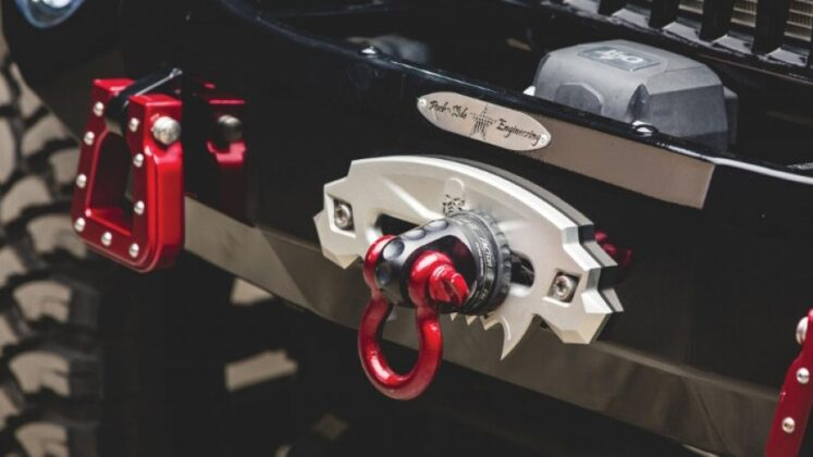 auto 2017 custom jeep wrangler auction 08 15765063571576685040